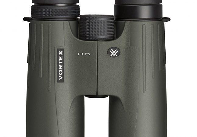 Vortex Optics Viper HD Roof Prism Binocular - A - proHuntingHacks
