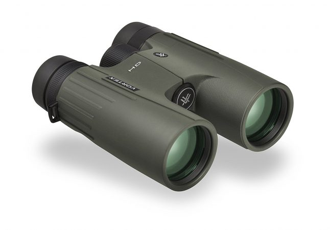 Vortex Optics Viper HD Roof Prism Binocular - B - proHuntingHacks.jpg