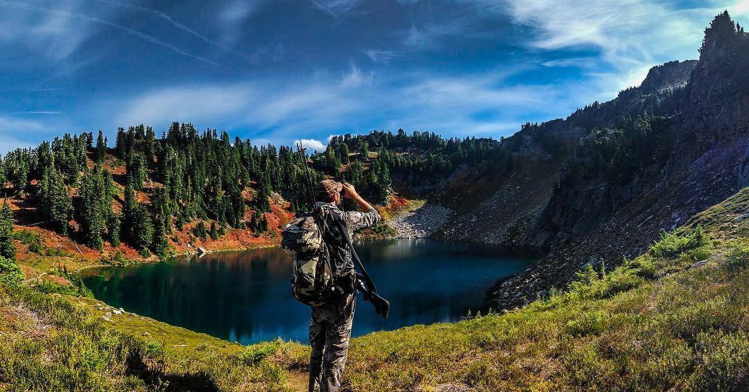 Best Budget Hunting Binoculars Reviews - Budget Binoculars for Hunting - proHuntingHacks