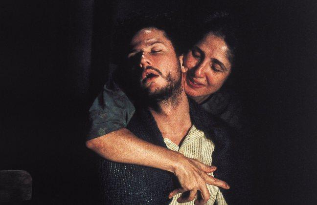 22-filmes-para-ver-e-nunca-mais-falar-que-cinema-nacional-nao-presta_8