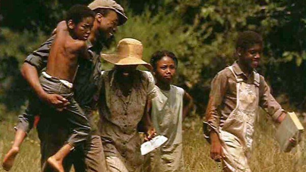 20-filmes-que-abordam-o-emponderamento-negro-na-sociedade_15