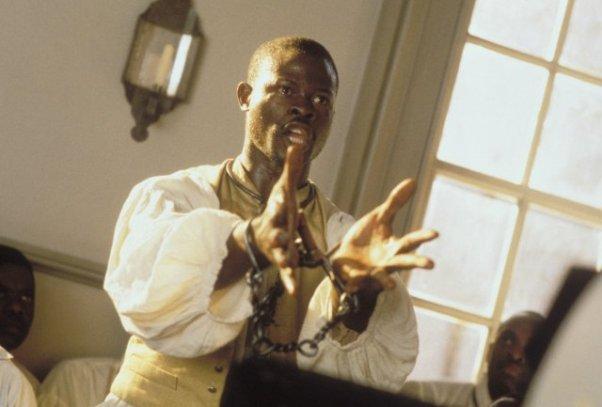 20-filmes-que-abordam-o-emponderamento-negro-na-sociedade_3