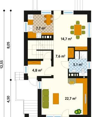 proiect-casa-m3011-interior