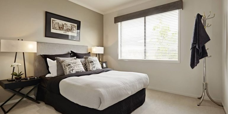 Dormitor01