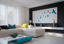 design-living-room