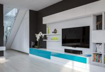 living-room-casa-brasov