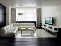 amenajc483ri-interioare-c59fi-exterioare-design-renovc483ri-c59fi-reparac5a3ii-finisaje-pentru-apartamente-case-vile-spac5a3ii-comerciale-birouri-3