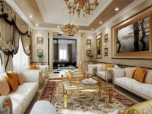 classic-interior-design-ideas