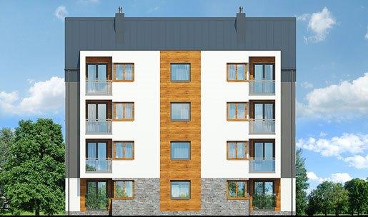 elewacja-ogrodowa-projekt-dom-przy-plantach-5__267