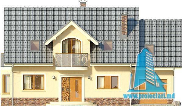 proiect-de-casa-de-locuit-cu-mansarda-plan-fatada1