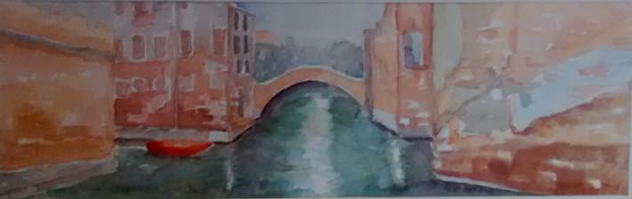 Venezia 20x60