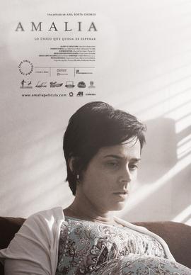 Película colombiana rinde homenaje al amor y el dolor de una madre