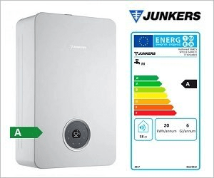 Junkers Hydronext 5700 S WTD15-4 AME - Ofertas