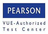 pearson1-300x180