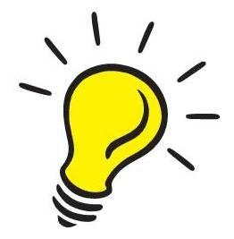 light-bulb-idea-image-lightbulb