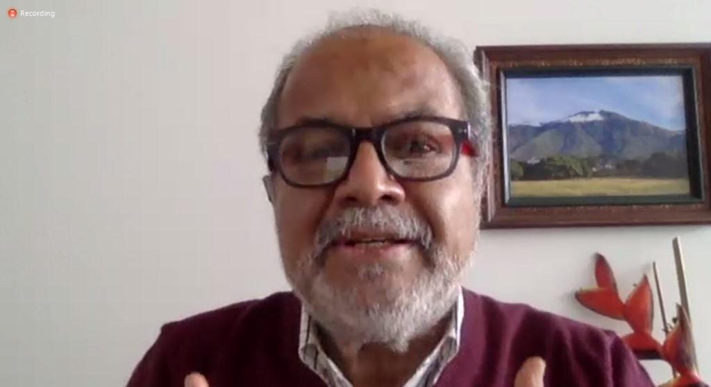 Humanizar-la-migración-Tulio-Hernández