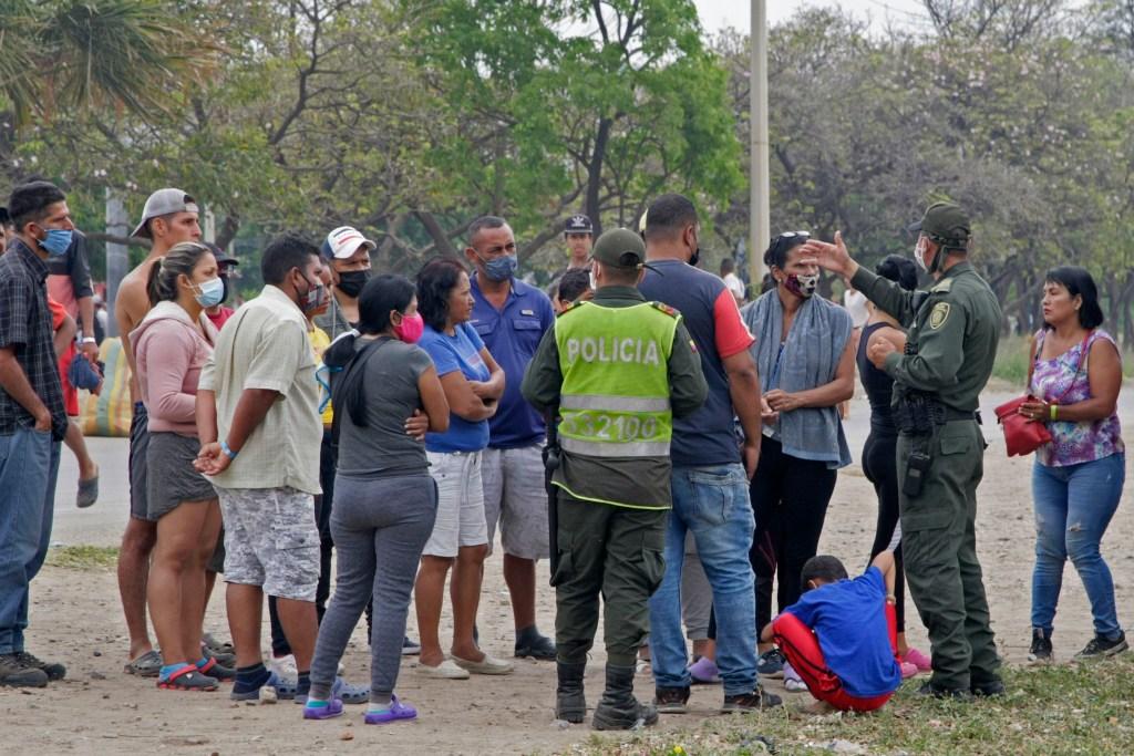 Varada-en-la frontera-Belkis-Escobar