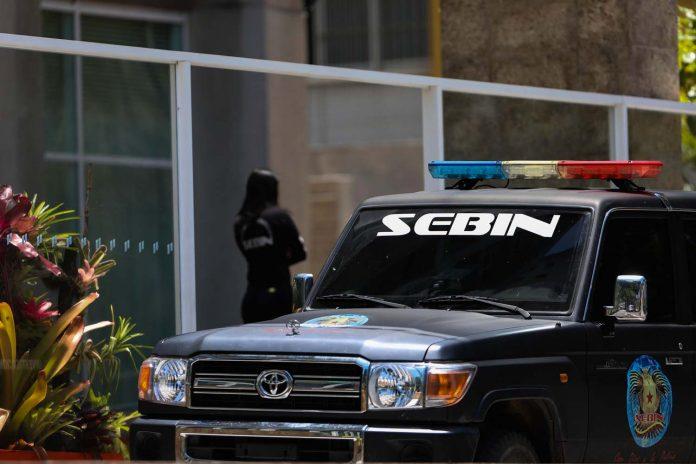 HRW denuncia acoso y persecución a organizaciones sociales en Venezuela