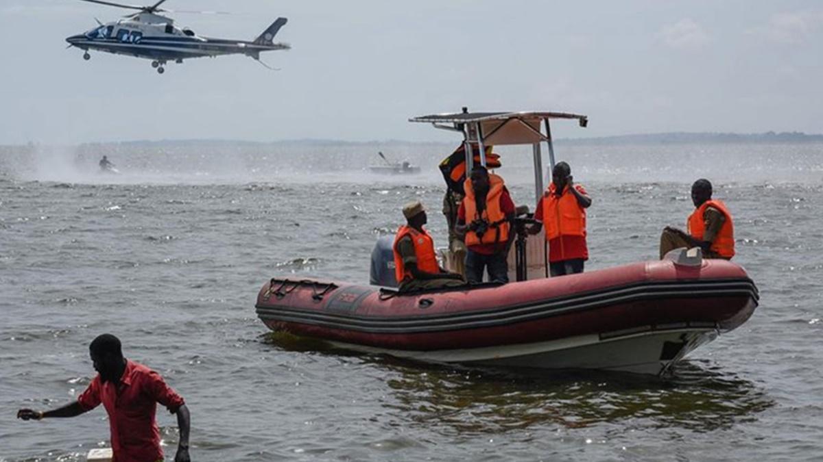 Guardia costera de Trinidad y Tobago