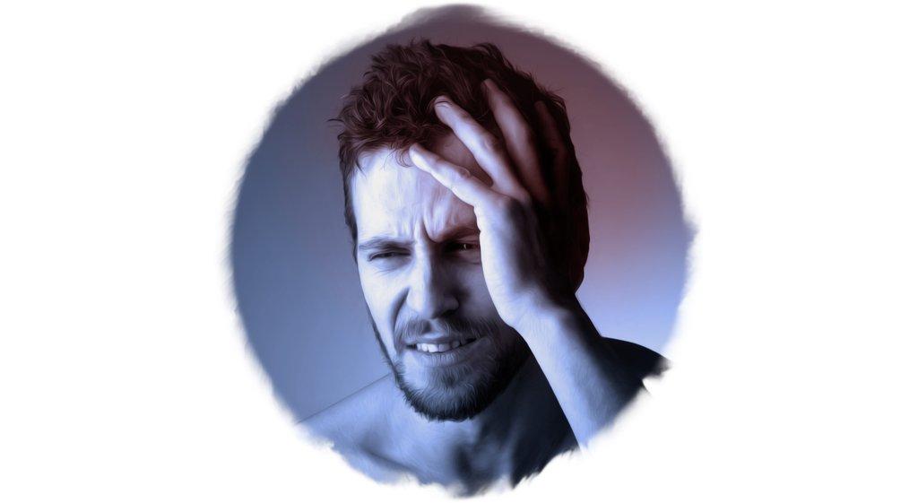 man_with_headache_1024x1024