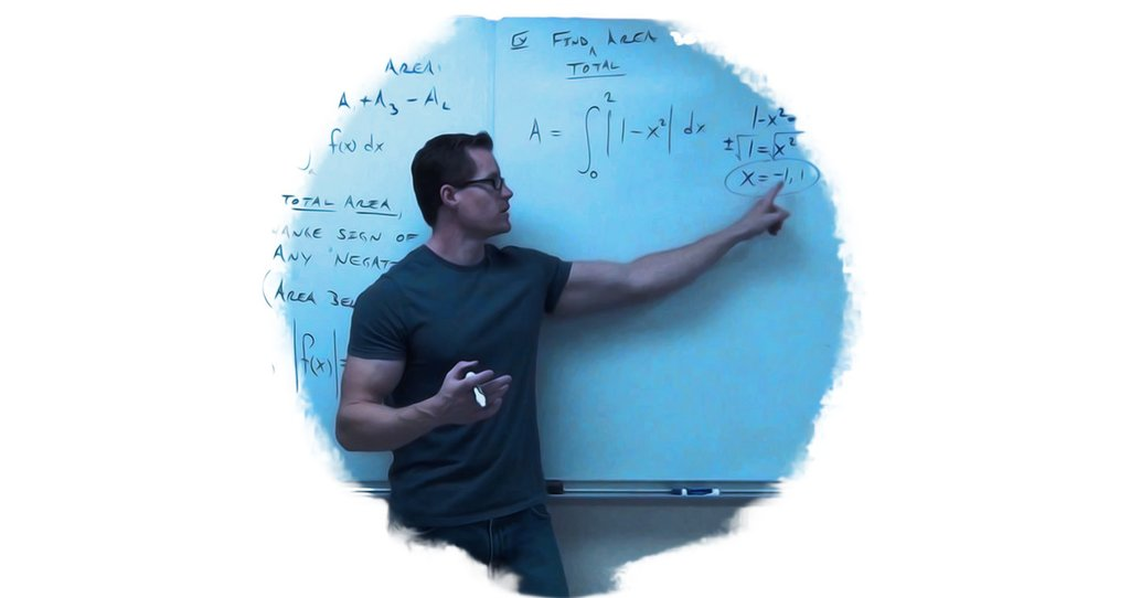 professor_1024x1024
