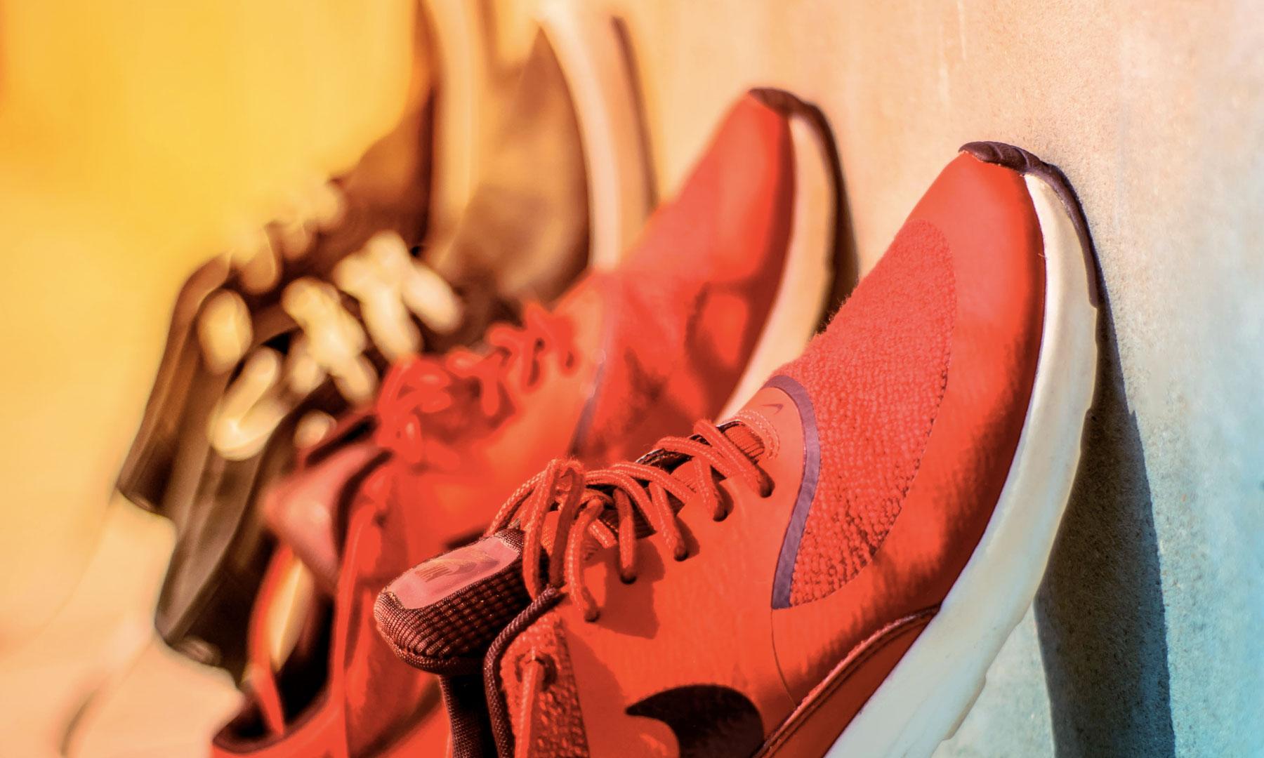 migliori-scarpe-running-2019