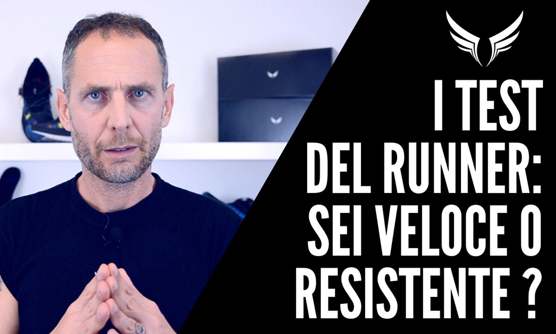 test-runner-veloce-resistente
