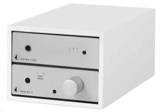 Design Box Acryl 2