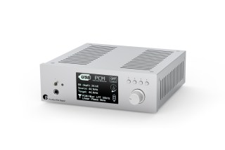 Pre Box RS2 Digital, Vorverstärker, Preamplifier