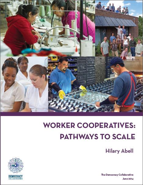 Download the Pathways to Scale whitepaper