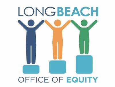 Everyone In: equity and inclusion initiative
