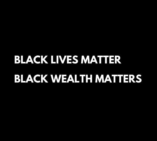 How ESOPs can help to close the racial wealth gap and promote economic justice