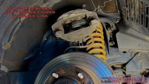 DBA-Remove-front-caliper2