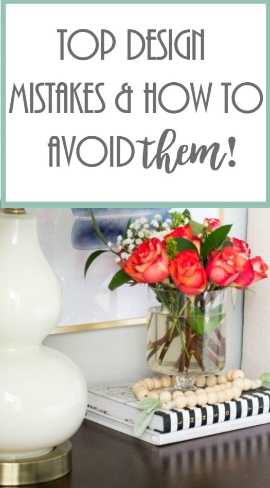 Decorating Tips. Decorating tricks , How To Decorate. Decorating Mistakes