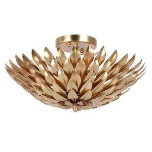 home decor,Brass light, lighting ideas, gold lighting, home decor ideas, decor,