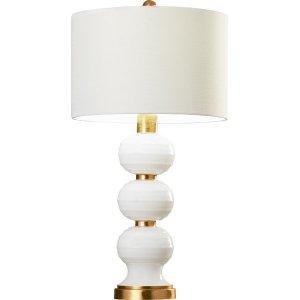 home decor, lamp ideas, home decor ideas, decor,