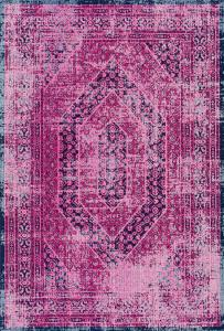 Friday Favorites,home decor, home decor ideas,pink rug, rugs