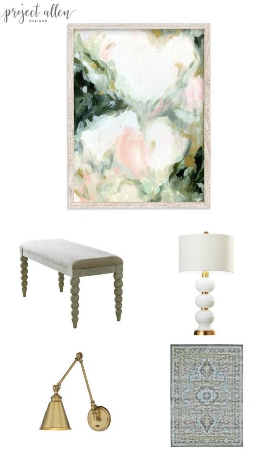 friday favorites, home decor, home decor ideas,