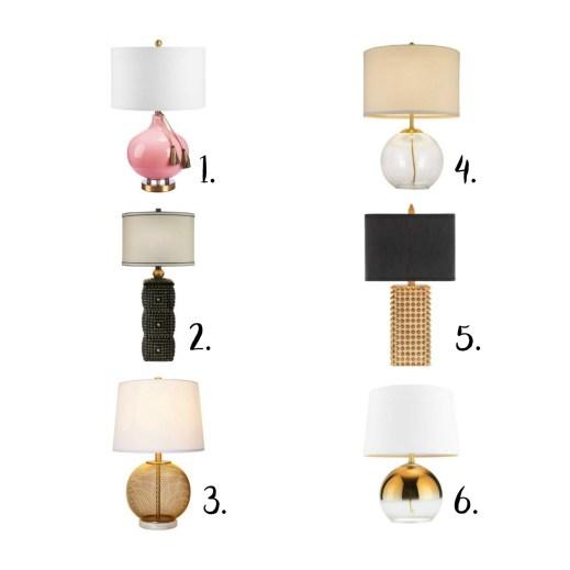 Home decor ideas, home decor, lighting ideas. lamps, lamp ideas