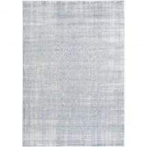 Neutral Vintage Area Rugs, rugs, vintage rugs.