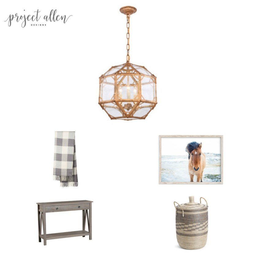 Friday Favorites, home decor ideas