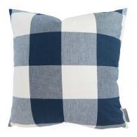 Buffalo check pillow cover, friday favorites. home decor ideas