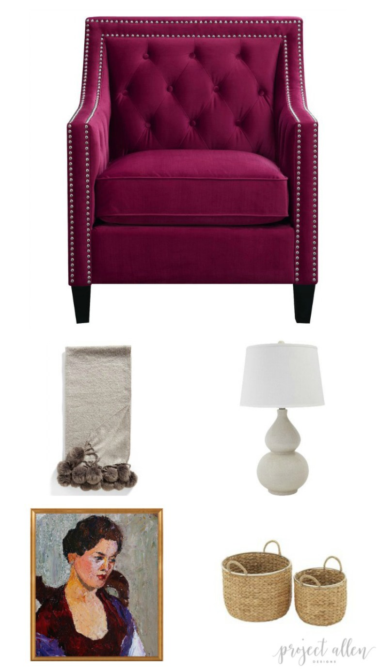 Friday Favorites, home decor ideas