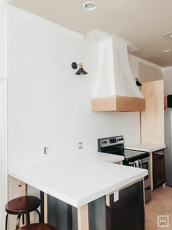 - DIY Subway Tile Backsplash Under $310 • Project Allen Designs
