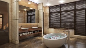 best-bathroom-design1