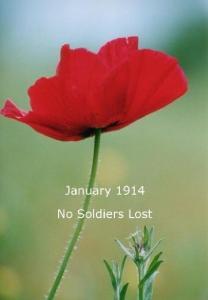 1501 January Poppy List-page-001