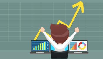 Saiba como ser um bom analista de negócio em 9 passos