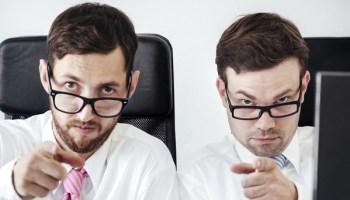 Gerente de projetos + analista de negócios = projetos de sucesso