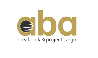 logo_aba_cmyk