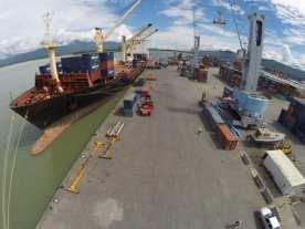 Lae Port Thurs 26th May (43)_m
